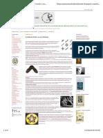 Salvador Alende.pdf
