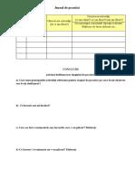 jurnal practica.docx