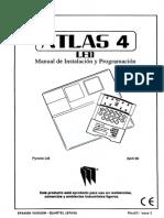 ATLAS+4+LED+Manual+de+instalación+y+programación.pdf