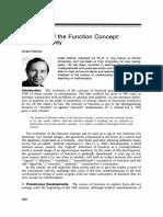 Kleiner__Evolution_of_the_function_concept.pdf