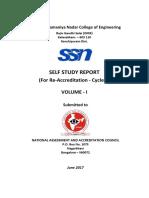 SSN-NAAC-SSR-2017.pdf