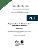 activimetro.pdf