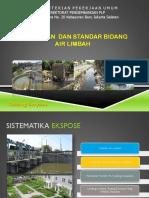 PERATURAN_DAN_STANDAR_BIDANG_AIR_LIMBAH.pdf