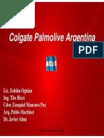 Colgate_Palmolive_Argentina.pdf