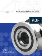 Tube_Industry.pdf