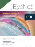 April 2019 EyeNet.pdf