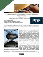GENES Y LENGUAJE.pdf