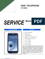 gti9300.pdf