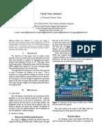 Group1_ProximitySensorGame.pdf