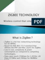 zigbeetechnologypptedited-120316095501-phpapp02