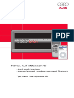 pps_387_syst_audi_infotainment_2007_rus.pdf