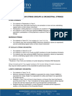 2015+Prerequisites+for+String+Groups (1)