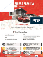 MP FEB 19_REVISI FINAL.pdf