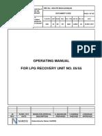 3034-05-ED-PR-MAN-AA020-A0.PDF