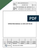 3034-08-ED-PR-MAN-AA014-A1(1)