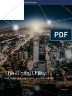 The Digital Utility.pdf