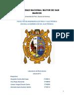 informe3 electrotecnia.docx