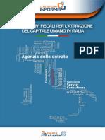 Guida_Incentivi_fiscali_per_l'attrazione_di_capitale_umano.pdf