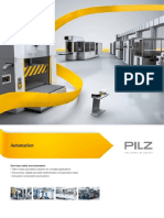 Leaflet_Automation_EN_2015_03_low.pdf