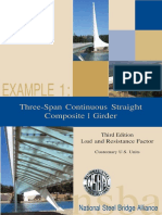 ex1-threespancontinuousstraight.docx