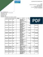 AccountStatement_80030597571_Apr11_112730.pdf