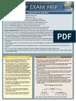 Quick Study Guide v5-1-2