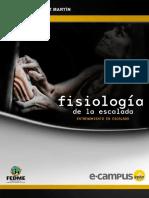 manual de fisiologia.pdf