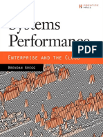 Systems Performance Enterprise and the Cloud 2014.pdf