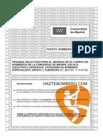 Psicotecnico.pdf