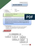 UKBM-BIO 3.3_4.3_5_3-28 Pewarisan Sifat.docx