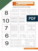 10-001-Numaram-pana-la-10.pdf
