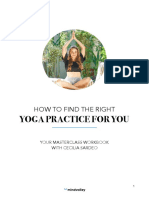 how_to_find_the_right_yoga_for_you_masterclass_workbook_with_cecilia_sardeo_2018.pdf