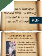 0_alex._cel_bun.ppt