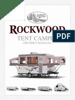 ForestRiverOwnersManual-Rockwood.pdf