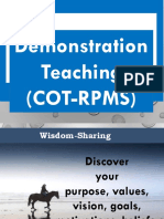 cot_rpms_demo_teaching.pptx