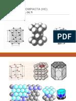 Defectos.pdf