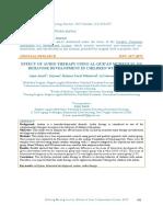Jurnal inter efek murotal terhadap autis.pdf