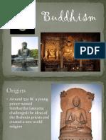 buddhismpresentation-111211175015-phpapp01.pptx