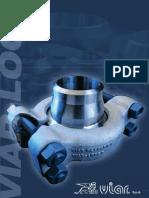 viar lock inglese high res.pdf