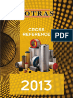 dlscrib.com_sotras-cross-reference-2013.pdf