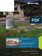 ca-405-es-1410.pdf