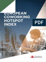 european-coworking-hotspot-index.pdf