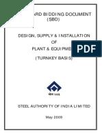 SBD-new.2009.pdf