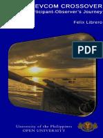 Librero. Plagiarism- An Intellectual Leprosy 2.pdf