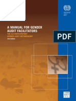 2.7h ILO_Participatory Gender Audit.pdf
