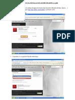 uputstvo za instalaciju adobe reader.doc