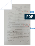 FORM INFORMED CONSENT 1.docx
