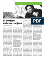 15diegorivera.pdf