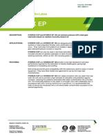 HYDROX EP.pdf