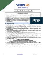 health.pdf